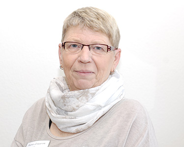 Petra Züwerink
